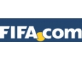 FIFA Coupon Codes