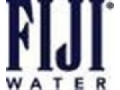 FIJI Water Coupon Codes