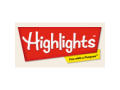 Highlights Magazine and Catalog s, Deals and Promo Coupon Codes