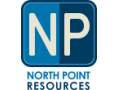 North Point Resources Coupon Codes
