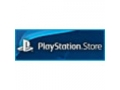 PlayStation Store Promo Coupon Codes