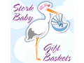 Stork Baby Gift Baskets Coupon Codes