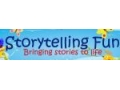 Storytelling Fun Coupon Codes