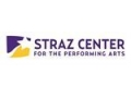 Strazcenter.org Coupon Codes