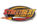 StreetBeatCustoms Coupon Codes