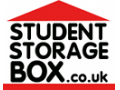 Student Storage Coupon Codes
