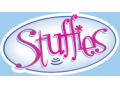 Stuffies Coupon Codes