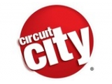 Circuit City Coupon Codes