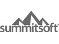 Summit Soft Coupon Codes