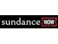 SundanceNow Coupon Codes