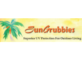 SunGrubbies Coupon Codes