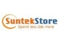 Suntek Store Canada Coupon Codes