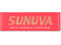 Sunuva  Code Coupon Codes