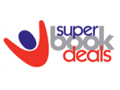 SuperBookDeals Coupon Codes