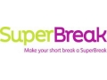 Superbreak  Code Coupon Codes