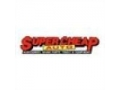 Supercheap Auto Australia Coupon Codes