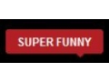 Super Funny Comedy Show Coupon Codes