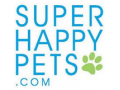 Super Happy Pets  Code Coupon Codes