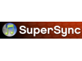 SuperSync Coupon Codes