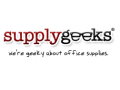 SupplyGeeks Coupon Codes