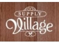 SupplyVillage.com Coupon Codes
