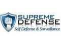 Supreme Defense Coupon Codes