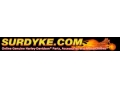 Surdyke Coupon Codes