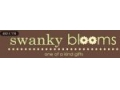 Swanky Blooms Coupon Codes
