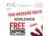 cinderellashoes.ie Coupon Codes