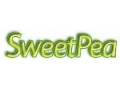Sweetpeatoyco Coupon Codes