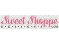 Sweetshoppedesigns.com Coupon Codes