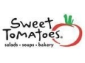 Sweet Tomatoes s Coupon Codes