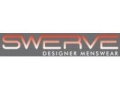 Swerve Clothing Coupon Codes