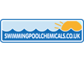 Swimming Pool Chemicals Coupon Codes