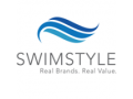 Swimstyle Coupon Codes