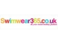 Swimwear365 Coupon Codes