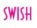 Swish Clothing Australia Coupon Codes