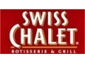 Swiss Chalet Coupon Codes