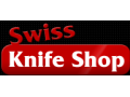 Swiss Knife Shop Coupon Codes