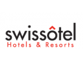 Swissotel Hotels & Resorts Coupon Codes