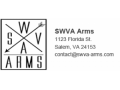 SWVA Arms Coupon Codes