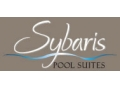 Sybaris Coupon Codes