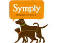 Symply Pet Foods Coupon Codes