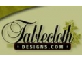 TableClothDesigns.com Coupon Codes