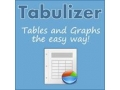 Tabulizer Coupon Codes