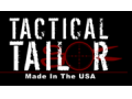 Tactical Tailor Coupon Codes