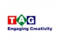 TAG Engaging Creativity Coupon Codes