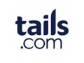 Tails.com  Code Coupon Codes