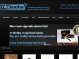 Cigtechs Coupon Codes