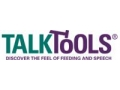 Talk Tools Coupon Codes